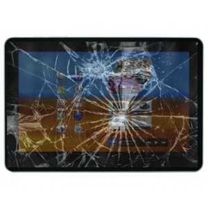 Android Tablet Repair